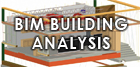 BIM Building Analysis